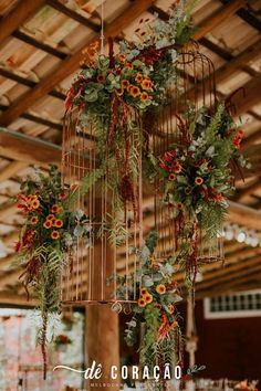 Após muita observação, eis minha lista para as tendências para casamentos em 2020!  Vem conferir Autumn Wedding, Summer Wedding, Wedding Day, Bohemian Wedding Theme, Rustic Wedding, Flower Decorations, Wedding Decorations, Table Decorations, Boho Chic