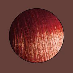 Les moyens de pharmacie pour les cheveux pour la croissance rapide