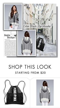"""""""Seaside Boutique"""" by water-polo ❤ liked on Polyvore featuring seasideboutique"""