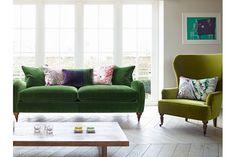 Westbridge Blighty Sofa Collection