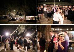 Middleton Place Plantation Wedding | Charleston Weddings | The Wedding Row