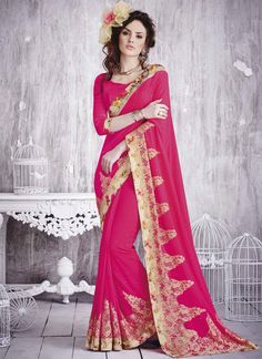 Sarees Online: Shop the latest Indian Sarees at the best price online shopping. From classic to contemporary, daily wear to party wear saree, Cbazaar has saree for every occasion. Crepe Saree, Chiffon Saree, Georgette Sarees, Lehenga Choli, Anarkali, Red Chiffon, Net Saree, Latest Indian Saree, Indian Sarees Online