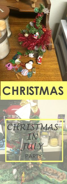 Merry Christmas In July Meme.232 Best Christmas In July Images In 2019 Christmas In