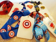 New Cartoon 1pcs Marvel Heroes Bank Credit Card Business Bus Card Badge Holders Identity with Printed Neck Lanyard