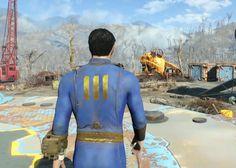 Fallout Costume, Vault Dweller, Vault Tec, Vaulting, Fallout Vault, Wetsuit, Costumes, Swimwear, Number