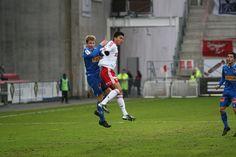 ` Soccer, Running, Sports, Hs Sports, Futbol, European Football, Keep Running, Why I Run, European Soccer