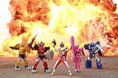 Ranger Armor, New Power Rangers, Typical Girl, Hero Time, Velasco, Girls Life, Concert, Painting, Universe