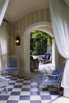 Stefano Scatà - Tempo da Delicadeza. Gorgeous Italian design.