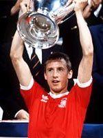 John McGovern Nottingham Forest Fc, Retro Football, Legends