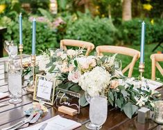 We love designing and creating receptions that include customized personal elements from our couples! The gold details perfectly accent the lush floral and modern touches of Stephanie & Chase's wedding decor!  Couple: Stephanie  Chase Planning: @celebrations_ltd Design decor & production: @celebrations_ltd PC: @jenna.leigh.photography Florals: @celebrations_ltd  Venue: @seafireresort . . . . #celebrations_ltd #weddingreview #weddingwirerated #visitcaymanislands #belovestories #weddingplanning #b