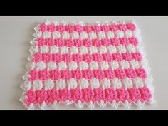 Kolay ve Kullanışlı Lif Yapımı - YouTube Easy Crochet Patterns, Crochet Stitches, Baby Blanket Crochet, Crochet Baby, Teapot Cover, Knitted Baby Clothes, Yarn Shop, Vintage Patterns, Baby Knitting