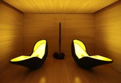 The Sonne Lifestyle Resort in Mellau in the Bregenzerwald skilfully combines tradition and modernity. Sauna Wellness, Hotel Austria, Spa, Design Hotel, Christian Louboutin, Traditional, Lifestyle, Sun
