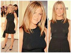 Obraz znaleziony dla: Jennifer Aniston See Through Julia Roberts Style, Beautiful Women Over 40, Jennifer Aniston Pictures, Justin Theroux, Taylor Kinney, Latest Instagram, Diane Kruger, Celebs, Celebrities