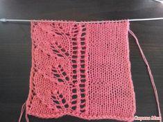 Кофта для девочки онлайн. Baby Knitting, Crochet Top, Women, Ideas, Fashion, Fabric Samples, Tejidos, Sweater Vests, Jackets