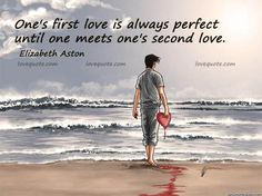 awesome I WONDER WHEN THIS WILL HAPPEN FOR ME.... Best Quotes Love
