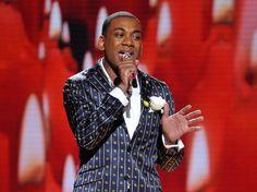Joshua was excellent last evening, 4/11/2012