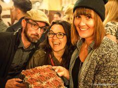 How to do San Sebastian Pintxo bars Right - This Life in Trips