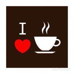 Prodigious Useful Ideas: Coffee Background Aesthetic black coffee photography.Coffee Filter Tips. How To Make Coffee, I Love Coffee, Coffee Cafe, Coffee Drinks, Coffee Iv, Coffee Cup Art, Cozy Coffee, Coffee Barista, Coffee Scrub