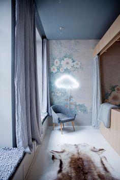 Lu0027appartement Marie Sixtine