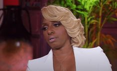 RHOBH: Nene Leakes Gave Garcelle Beauvais Advice Before She Joined The Real Housewives Of Beverly Hills - The World News Daily