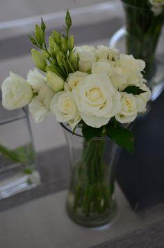 Daisy Floral Art - info@daisyfloralart.co.za