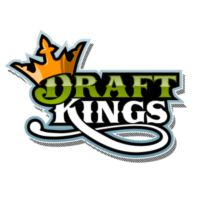 DraftKings Takeover – A $22 Billion Bet Betting Markets, London Stock Exchange, Social Games, American Sports, Sports Betting, Press Release, Book Making, News Stories, Online Casino