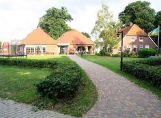 Kamperen bij de boer op SVR Camping De Grimberghoeve in Overijssel, Notter is gelegen tussen de plaatsen Nijverdal, Rijssen en Wierden. ook voor Bedrijfsfeesten, Verjaardagen, Boerengolf, Boogschieten