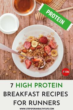 Are you confused about what to get your daily amount of high protein for your health?and what not to eat after running?it can be tricky to be sure about how to get a healthy body.So here 5 breakfast recipes high protein & low carb that are also good for a healthy good digestion.GET THESE HEALTHY EASY RECIPES healthy gut, healing the gut,losing gut, high protein & low carb gut recipes,high protein & low carbs recipes,gut healthy foods,nutrient dense,healthy breakfast recipes