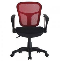 Care este cel mai bun scaun de birou pentru copii