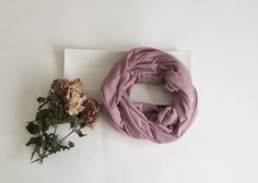 Dusty Love by Nataly on Etsy