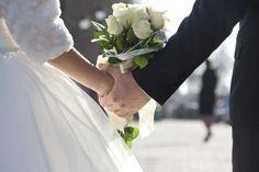 As 5 grandes tendências de casamento de acordo com o Pinterest