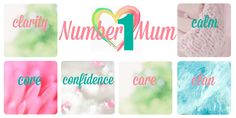 Want to manage the mother's guilt, self sabotage, build your confidence and learn how to actually put yourself first? Number 1 Mum, created by Life Coach Aerlie Wildy http://number1mum.com/sign-up
