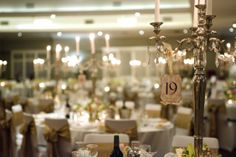 Hillstone St Lucia | Real Wedding Showcase | Paul & Natalie