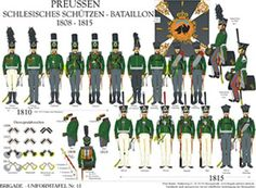 ja2 113 how to train militia