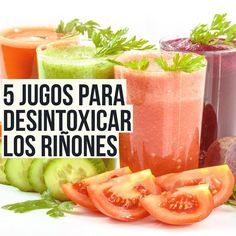 Detox Juices for Weigh Loss Lose Belly Organic Juice Cleanse, Juice Cleanse Recipes, Detox Diet Drinks, Detox Juice Cleanse, Natural Detox Drinks, Detox Juices, Detox Recipes, Healthy Juices, Comidas Detox