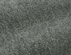 A mixed yarn bouclette (mohair, wool, alpaca and silk) with a granite effect that is substantial and contemporary. Woven in our own weaving mill, this plain fabric suggests a beautiful sensory experience: visually rough yet soft to the touch. It will appeal equally to devotees of the 70s and fans of the pure modernism. (3 SKUS)