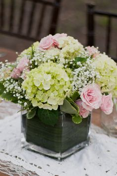 A Southern Affair by Southern by Design Weddings + Events   BeaufortBride.com www.southernbydesignevents.com #SBDweddings