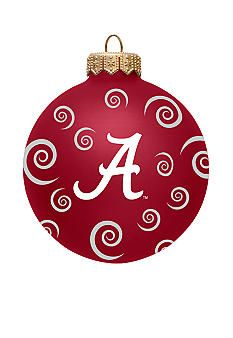 249 Best A Bama Christmas!! images in 2018 | Alabama crimson tide ...
