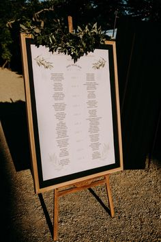 Organic and Green Tuscany Cathedral Wedding – Quattro Studio – The Tuscan Wedding 32  A classic cathedral ceremony, a traditional millefoglie wedding cake, an adorable gelato cart & of course olive tree branches & complementary greenery, the scene represented everything we love about Tuscany.  #bridalmusings #bmloves #wedding #bride #groom #organic #green #tuscan #cathedralwedding Tuscan Wedding, Fall Wedding, Rustic Wedding, Our Wedding, Dream Wedding, Wedding Bride, Bride Groom, Wedding Cake, Wedding Ideas