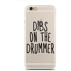 5 seconds of summer iphone case – Etsy ❤ liked on Polyvore featuring accessories, tech accessories, phone cases, iphone cover case, iphone sleeve case and vintage iphone case