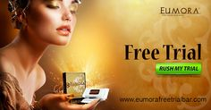 Merry Christmas to All! Here is a free Christmas gift. Get your trial size of the world's best selling facial bar now. www.eumorafreetrialbar.com #eumora #beauty #facialbar #free #christmas #gift #present