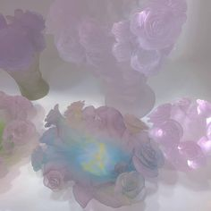 Angel Aesthetic, Nature Aesthetic, Pink Aesthetic, Picture Icon, Pretty Cure, Homestuck, Crystals And Gemstones, Faeries, Pretty Flowers
