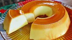 Para o Pudim Rápido Simples: Ingredientes: 5 ovos; 250ml de leite; 1 lata de leite condensado; ½ caixinha de creme de leite (100g); 1 xícara de chá de açúcar (para a calda); Para o Pudim Rápido de Leite Ninho: Acrescente 100g de Leite Ninho: Para o Pudim Rápido de Chocolate: Acrescente 150g de chocolate ao … LEIA MAIS Brazillian Food, Portuguese Desserts, Creme Caramel, Apple Crisp, Bread Baking, Smoothie Recipes, Panna Cotta, Deserts, Dessert Recipes