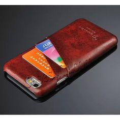 watch 85a20 d1fd5 13 Best iPhone 6/6+ cases with credit card holders images in 2015 ...