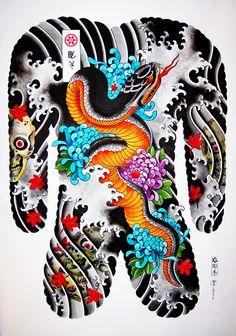peintures: Rising Sun GRAPHIX