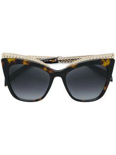 dfde73b45 14 Best Moschino Eyewear images in 2019   Eye Glasses, Eyeglasses ...