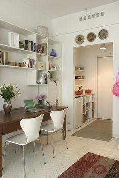 Interessant Atemberaubende Dekoration Schone Grose Wohnzimmer Dekoration  Favorit Bilder Wohnzimmer Modern For Designs Atemberaubend F C3