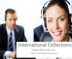 http://indiadebtcollect.com/ is an agency. Which can provide an essential service to many businesses, both large & small' they put cash back into businesses thus improving the cash flow of those businesses & making them more profitable