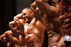 Use these seven simple bodybuilding diet tips to lose fat and uncover muscle. These tactics can help you to get cut and ripped as quick as possible.