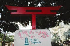 Um dos lugares mais lindos de Caldas Novas. Até então não conhecia e agora já quero visitar de novo!  https://sabeoinverno.blogspot.com.br/2016/07/visitando-o-jardim-japones-alerta-de.html #caldasnovas #jardimjapones #goias #fotografia #culturajaponesa #viagem #travel